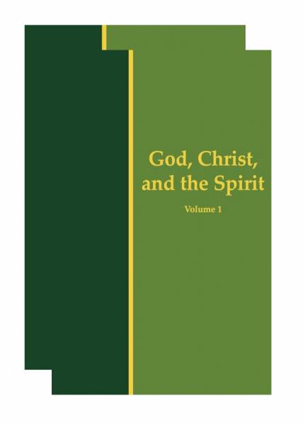 life-study-of-the-new-testament-conclusion-messages--god-christ-the-spirit-vol-2-hardbound.jpg