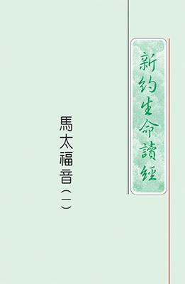 1193.jpg