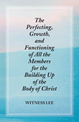 perfecting-growth-and-functioning-of-all-members-for-the-building-up-of-the-body-of-christ-the.jpg
