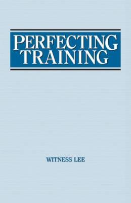 perfecting-training.jpg