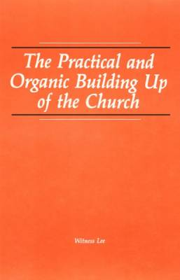 practical-and-organic-building-up-of-the-church-the.jpg