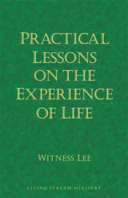 practical-lessons-on-the-experience-of-life.jpg