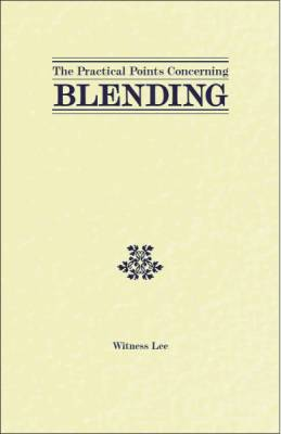 practical-points-concerning-blending-the.jpg
