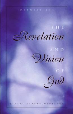 revelation-and-vision-of-god-the.jpg
