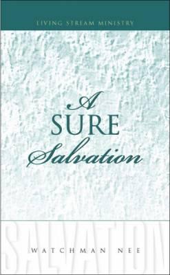 sure-salvation-a.jpg