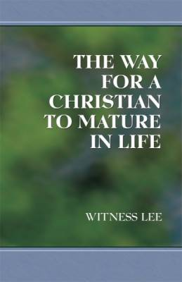 way-for-a-christian-to-mature-in-life-the.jpg