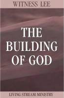 building-of-god-the.jpg